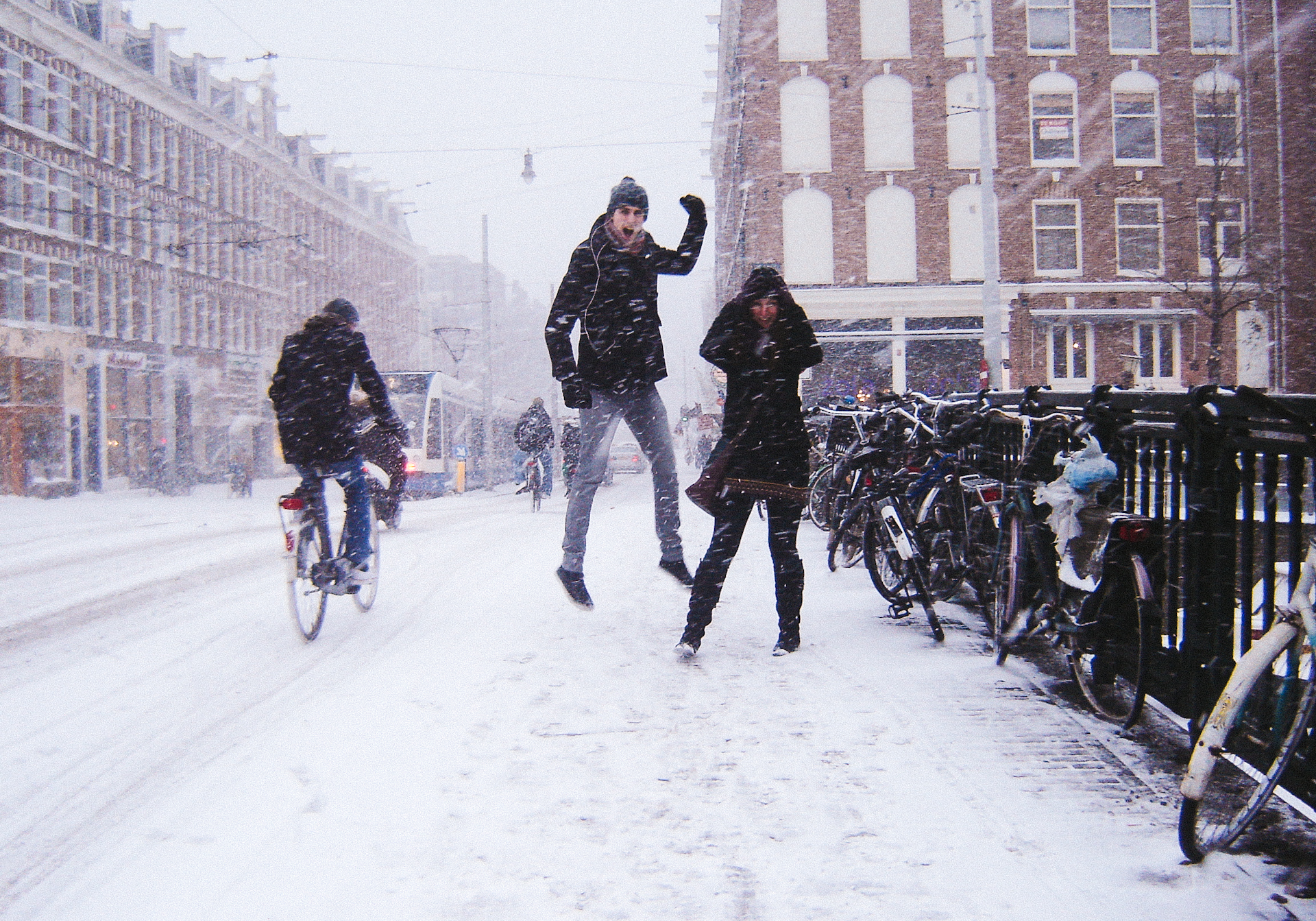 amsterdam-winters-west-color-rev-le-2