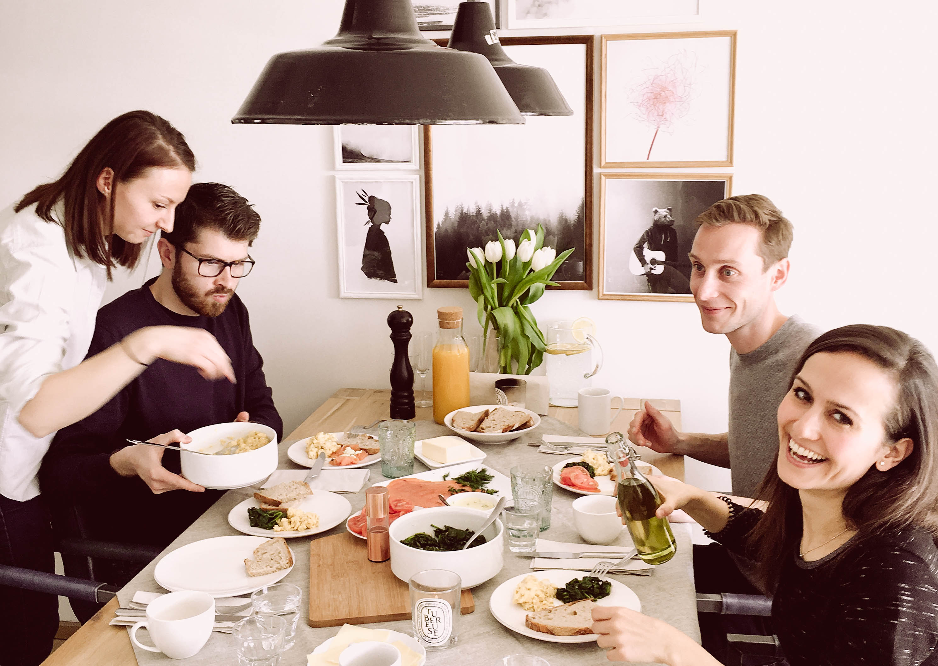 2017 MAR Amsterdam Brunch @Home-10