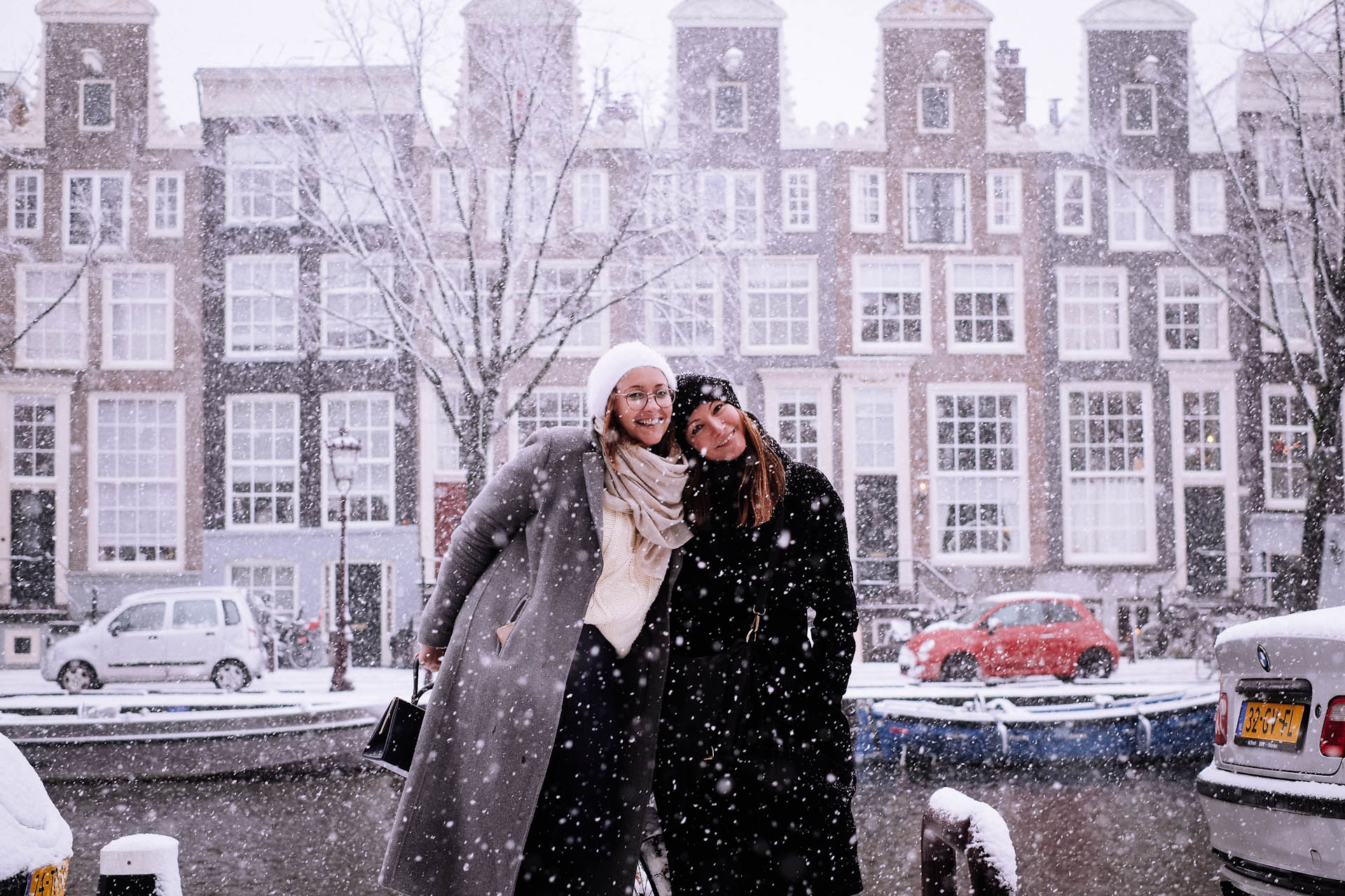 2017 DEC Amsterdam White Winter le-11