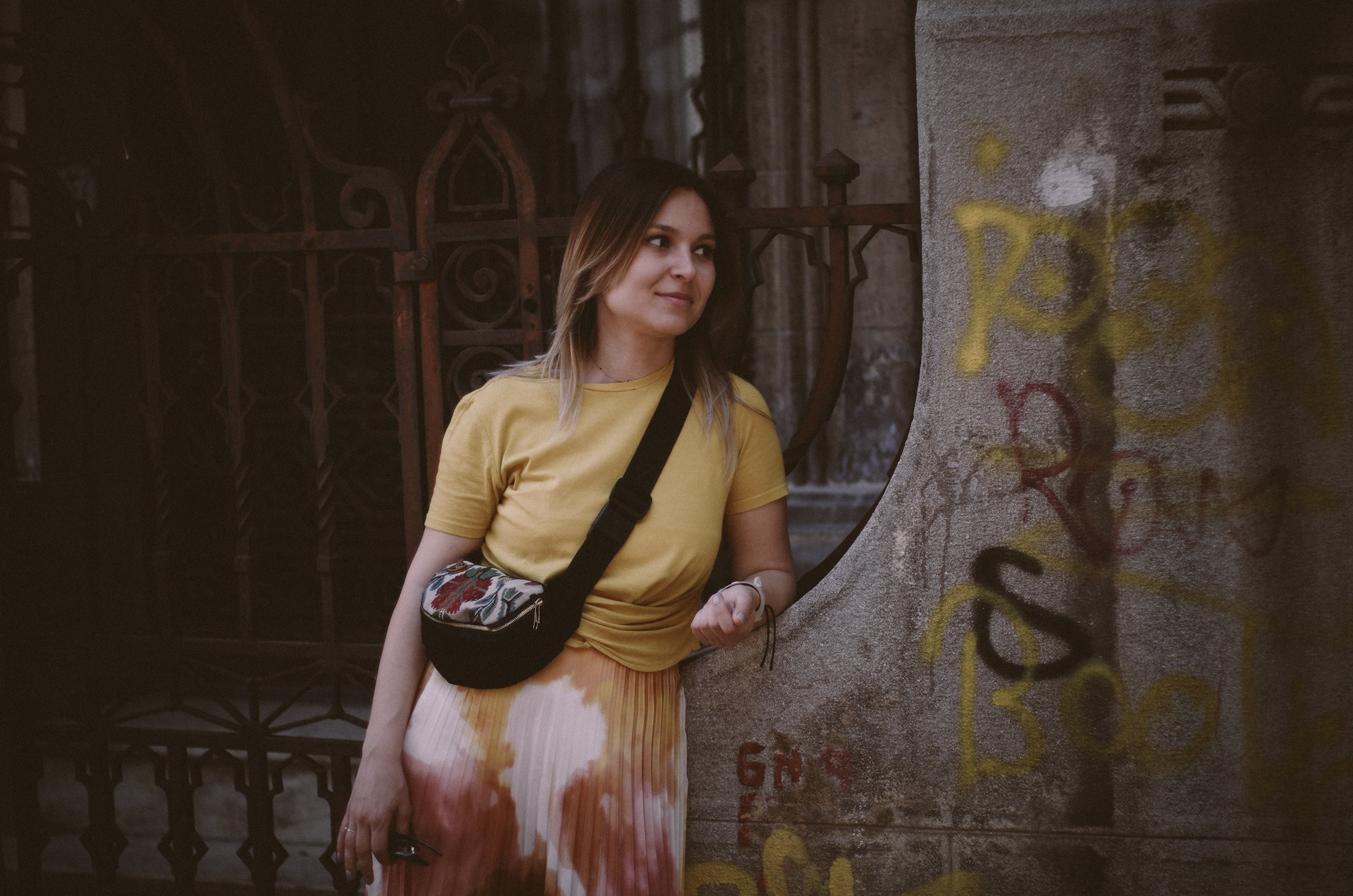 2019 APR Bucharest Diana le-41